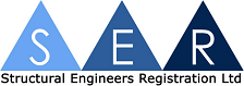 Structural Engineers Registration Ltd Logo