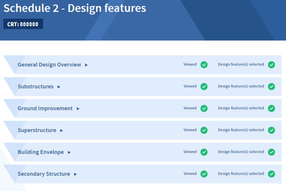 design schedules - Ataum berglauf-verband com